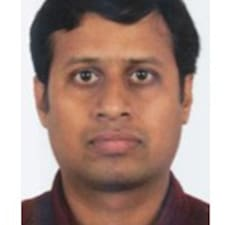 Manoj Kumar User Profile