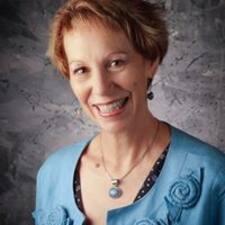 Glenda Lee User Profile