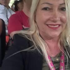 Tiana Brugerprofil