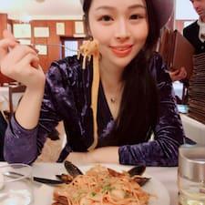 Huiqian