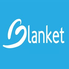 Blanket Homes User Profile
