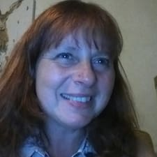 Profil utilisateur de Della