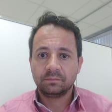 Profil utilisateur de Edmilson