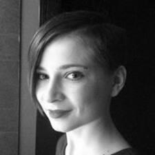 Sofja User Profile
