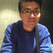 子龙 Kullanıcı Profili