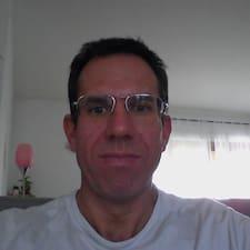 Benoit님의 사용자 프로필