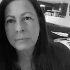 Profil korisnika Maria Salete