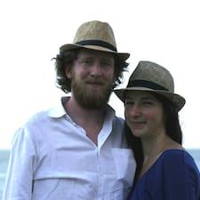 Antoine Et Laura User Profile
