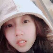 Nutzerprofil von 家涵