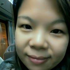 Profilo utente di Xiaoxu