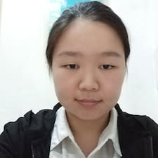 钰淳 Kullanıcı Profili