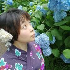 Shino Profile ng User