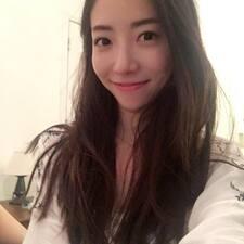 Bohee User Profile