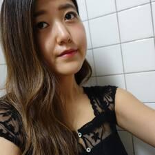 Misako User Profile