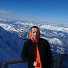 Profil korisnika Dalil