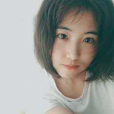 Profil korisnika 邓