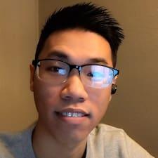 Profil korisnika Minh Huy