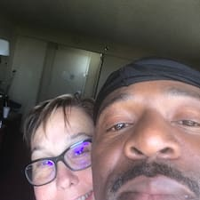 Profil Pengguna Kathy And Ray