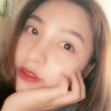 Nutzerprofil von 思彤