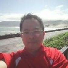 Yuchang User Profile