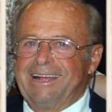 Frederick Kullanıcı Profili