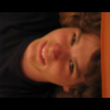 Luka Brukerprofil