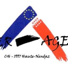 Profilo utente di Inter-Agence