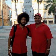 Michel & Miguel