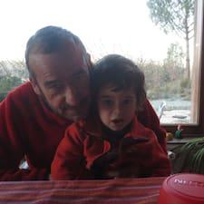 Josep - Profil Użytkownika