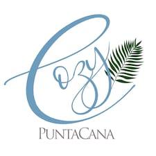 Cozy Puntacana