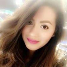 Jessa님의 사용자 프로필