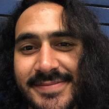 Zulfikar Ali Kullanıcı Profili