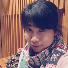 Profilo utente di 枫