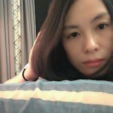 Profilo utente di 俊卿