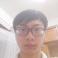 Perfil de usuario de 洪翔