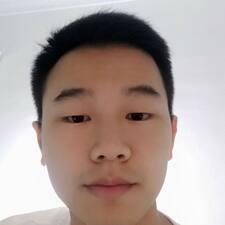 Profil Pengguna 亚辉