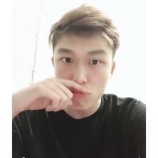 Shunhan - Uživatelský profil