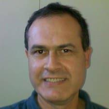 Fernando Campolina User Profile