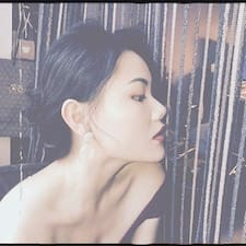 Profil utilisateur de 秋洺