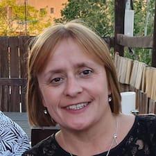 Vicki Avatar