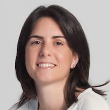 Profil korisnika Mónica
