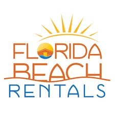 Florida Beach Rentals User Profile