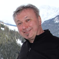 Alois - Profil Użytkownika