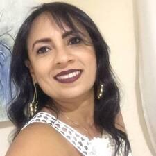 Profil korisnika Josineia