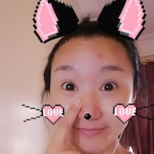 Yumie Jiang User Profile