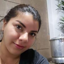 Profil utilisateur de Jessyca