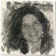 Ana Paula R Brukerprofil