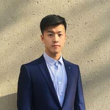 Shan User Profile