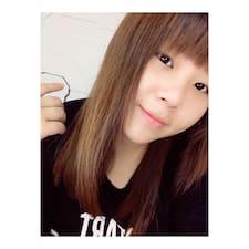 Nutzerprofil von Shyii