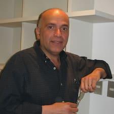 Profil korisnika Horacio